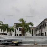 2 - ESTADO - SECRETARIA DE ESTADO DA EDUCAÇÃO - CENTRO